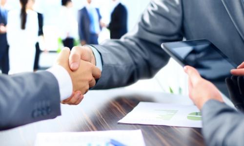 Điều kiện để thành lập doanh nghiệp.